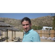 Detoxification and Bioresonance with Kaloyan Kanev