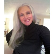 Energy Clearing and Emotional Detox with Louise Smart